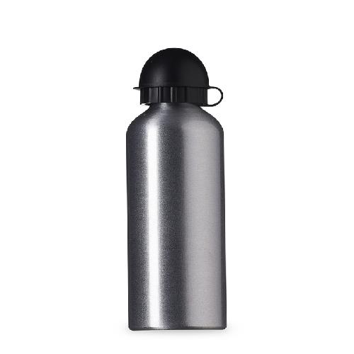 Squeeze 600ml Inox